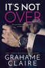 It's Not Over book image