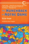 The Hunchback of Notre Dame book summary, reviews and downlod