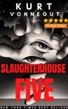 Slaughterhouse-Five book summary, reviews and download