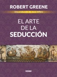 El arte de la seducción book summary, reviews and downlod