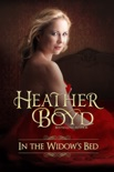 In the Widow's Bed book summary, reviews and downlod