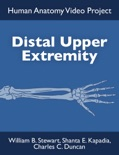 Distal Upper Extremity book summary, reviews and download