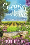 Coming Home book summary, reviews and downlod