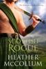The Scottish Rogue book image