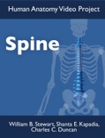 Spine book summary, reviews and download