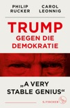 "Trump gegen die Demokratie – ""A Very Stable Genius"""