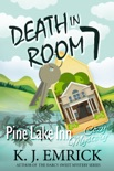 Death in Room 7 book summary, reviews and download