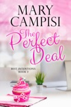 The Perfect Deal book summary, reviews and downlod