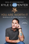 You Are Worth It book summary, reviews and download