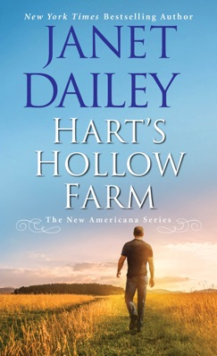 Hart's Hollow Farm E-Book Download