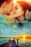 Wishful Romance Volume 1 (Books 1-3) book summary, reviews and downlod