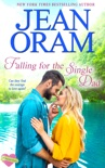 Falling for the Single Dad book summary, reviews and downlod