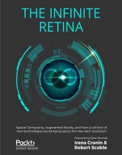 The Infinite Retina book summary, reviews and download