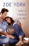 Take a Chance on Me book summary, reviews and downlod