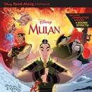 Mulan Read-Along Storybook book summary, reviews and download