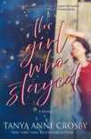 The Girl Who Stayed book summary, reviews and downlod