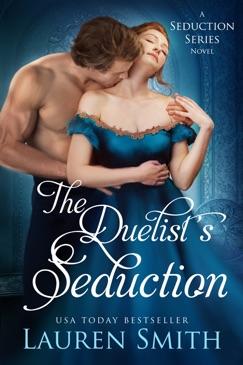 The Duelist's Seduction E-Book Download