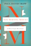 New Morning Mercies book summary, reviews and download