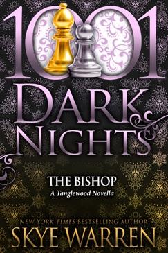 The Bishop: A Tanglewood Novella E-Book Download