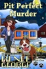 Pit Perfect Murder book image