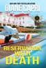 Reservation with Death: A Park Hotel Mystery book image