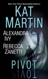 Pivot book summary, reviews and downlod