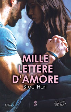 Mille lettere d'amore E-Book Download