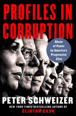 Profiles in Corruption E-Book Download