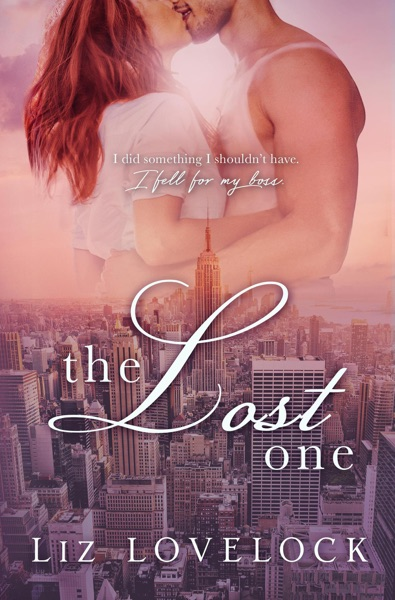 The Lost One by Liz Lovelock Book Summary, Reviews and E-Book Download