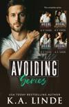 The Avoiding Series Boxset book summary, reviews and downlod