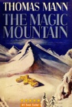 The Magic Mountain book summary, reviews and download