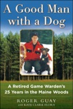 A Good Man with a Dog book summary, reviews and download