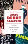 Tor.com Publishing 2020 Debut Sampler book summary, reviews and download