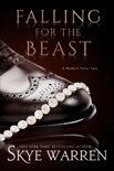 Falling for the BEAST book summary, reviews and downlod