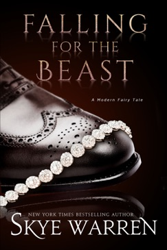 Falling for the BEAST E-Book Download