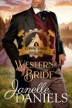 Western Bride book summary, reviews and download