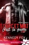 C'est la guerre book summary, reviews and downlod