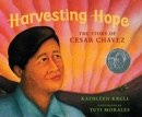Harvesting Hope book summary, reviews and downlod
