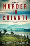 Murder in Chianti book summary, reviews and download