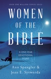 Women of the Bible book summary, reviews and download