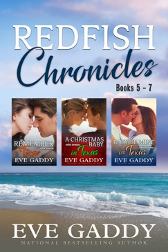 The Redfish Chronicles II E-Book Download