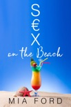 Sex On The Beach book summary, reviews and downlod