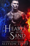 Hearts in the Sand book summary, reviews and downlod