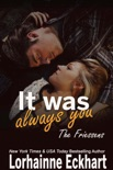 It Was Always You book summary, reviews and downlod