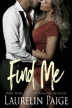 Find Me book summary, reviews and downlod