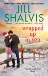 Wrapped Up in You book summary, reviews and downlod