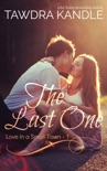 The Last One book summary, reviews and download