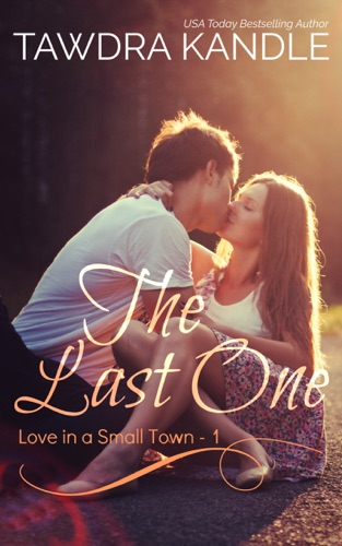 The Last One by Tawdra Kandle book summary, reviews and downlod