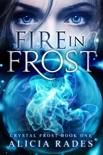 Fire in Frost e-book