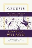 Genesis: The Deep Origin of Societies book summary, reviews and download